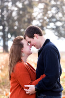 Emily Hall Photography - Gerritsen - 1 Yr-8005