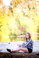 Emily Hall Photography - Kristin - SAHS-6275