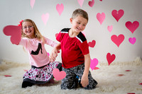 Emily Hall Photography - Valentine's Day-1307