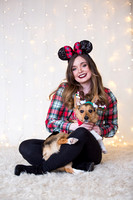 Emily Hall Photography - Christmas Portraits 2017-7245