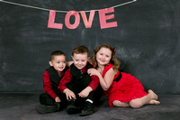 Emily Hall Photography - Valentine's Day-1766