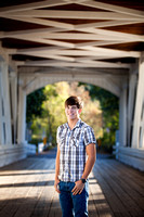 Emily Hall Photography - Senior Portraits-3600