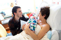 Emily Hall Photography - Olive - First Morning-3522