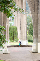 Emily Hall Photography - Proposal Photos-7385