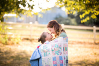 Emily Hall Photography - Family Portraits 2016-8608