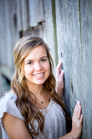 Emily Hall Photography - Haylee-3805