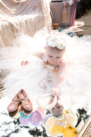 Emily Hall Photography - Cake Smash-8261