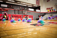 Emily Hall Photography - SAHS Dance-4469