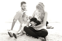 Emily Hall Photography - Newborn Pictures-2242-2