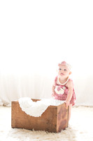 Emily Hall Photography - 9 Month Portraits-4062