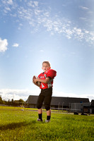 Junior - Football-5486