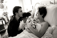 Emily Hall Photography - Olive - First Morning-3523-2