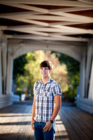 Emily Hall Photography - Senior Portraits-3599