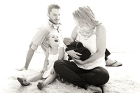 Emily Hall Photography - Newborn Pictures-2244-2