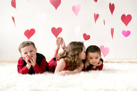 Emily Hall Photography - Valentine's Day-1720