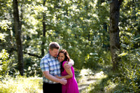 Emily Hall Photography - Engagement Portraits-1648