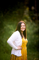 Emily Hall Photography - Senior Portraits-3955