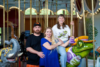 Emily Hall Photography - Carousel 2017-3320