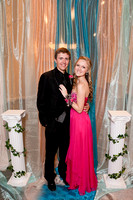Emily Hall Photography - CVHS Prom-6098