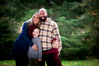 Emily Hall Photography - Family Portraits-9680