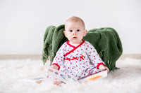Emily Hall Photography - Elsie - 8 Mos-3890