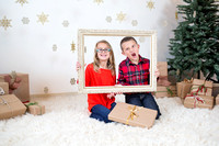 Emily Hall Photography - Christmas 2015-2841