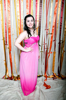Emily Hall Photography  - Prom 2014-9625