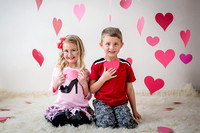 Emily Hall Photography - Valentine's Day-1298