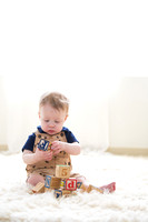 Emily Hall Photography - 9 Months-9536