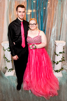 Emily Hall Photography - CVHS Prom-6090