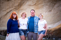 Emily Hall Photography - Family Portraits 2017-1535