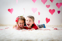 Emily Hall Photography - Valentine's Day-1292