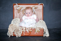Emily Hall Photography - Charlotte - 3 months-0776
