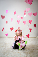 Emily Hall Photography - Valentine's Day-1339