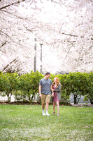 Emily Hall Photography - Engagement Photos-5979