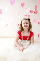 Emily Hall Photography - Valentine's Day-1821