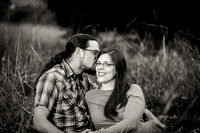 Emily Hall Photography - Emily & Lee-0001-2