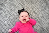 Emily Hall Photography - Charlotte - 3 months-0837