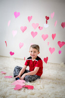 Emily Hall Photography - Valentine's Day-1330