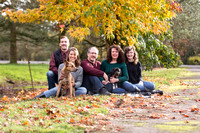 Emily Hall Photography - Family Pictures 2017-9247