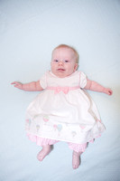 Emily Hall Photography - Charlotte - 3 months-0792