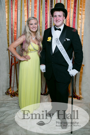 Emily Hall Photography  - Prom 2014-9590