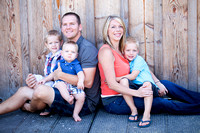Emily Hall Photography - Weise Family-4516