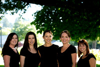 Emily Hall Photography  - Oregon Smile Care-6852-2