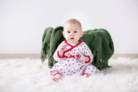 Emily Hall Photography - Elsie - 8 Mos-3885