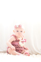Emily Hall Photography - 9 Month Portraits-4030