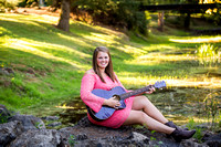Emily Hall Photography - Senior Portraits-6111