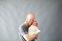 Emily Hall Photography - Newborn Pictures-1561