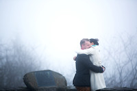 Emily Hall Photography - Wedding Proposal-4700