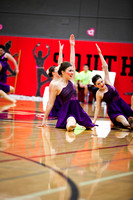 Emily Hall Photography - SAHS Dance-3821